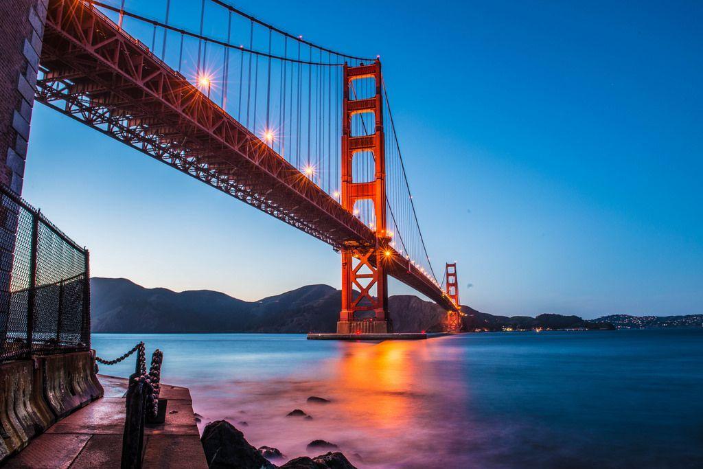 File:Golden Gate Bridge, San Francisco 01.jpg - Wikimedia